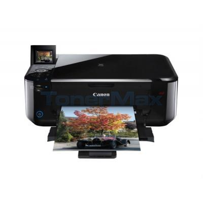 Canon PIXMA MG-2120